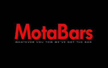MotaBars