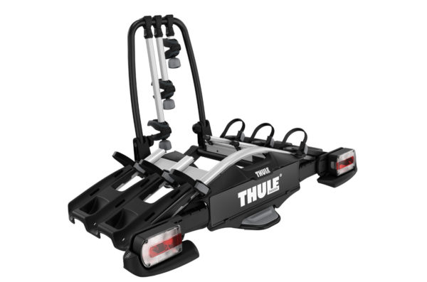 Thule Bike Rack 927