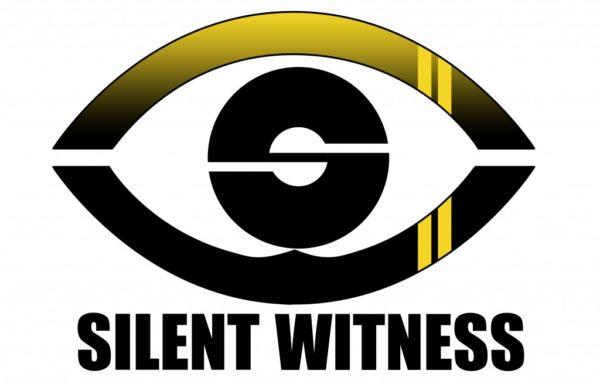 Silent Witness Dash Cameras